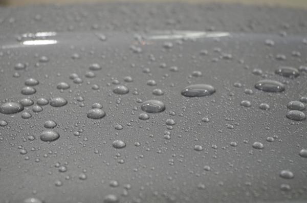 0725_water_1.jpg