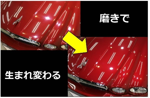 170725j_thumbnail3.jpg