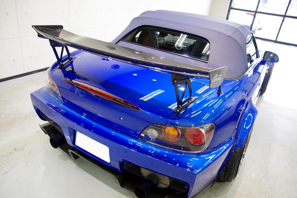 200331s10.jpg