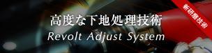 campain_revolt_adjust_system.jpg