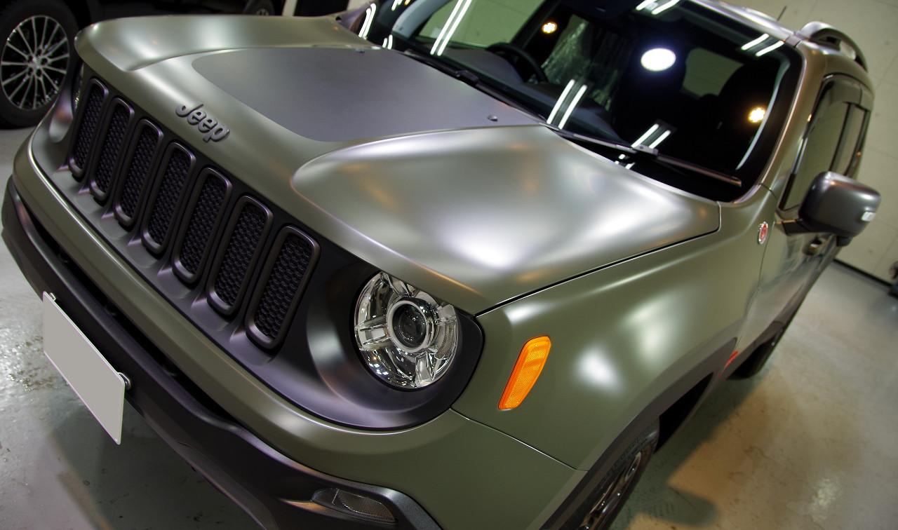 top_jeep.jpg